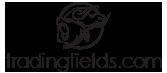 tradingfields.com
